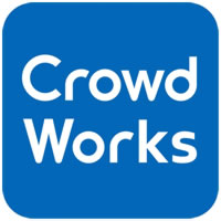 Crowd Works